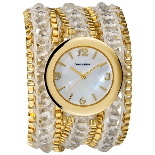 Women's Chain Watch