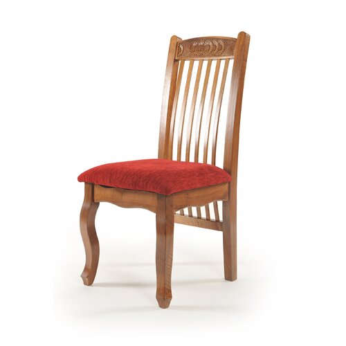 Rukotvorine Side Chair