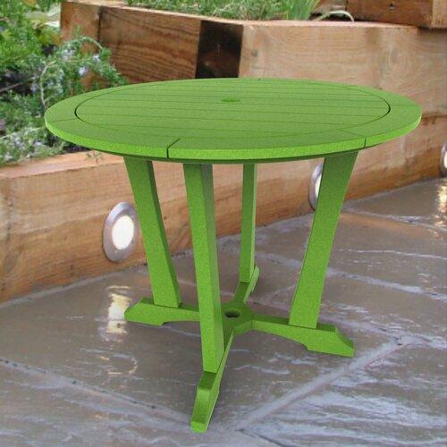 Laguna Counter Table