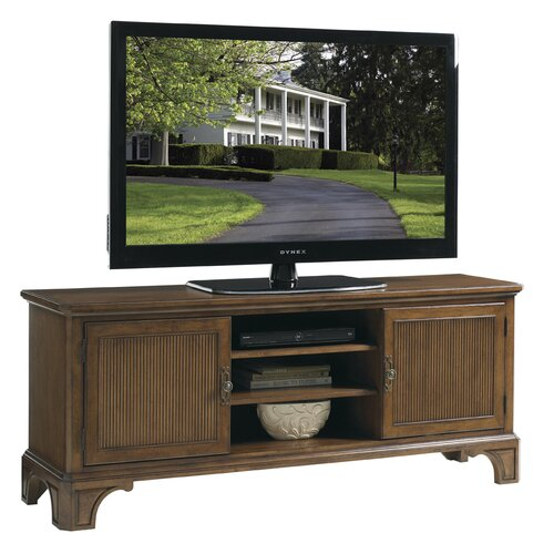 "Lexington Quail Hollow 68"" TV Stand"