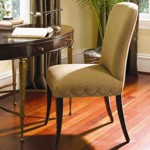 Lexington St. Tropez Chateau Parsons Chair