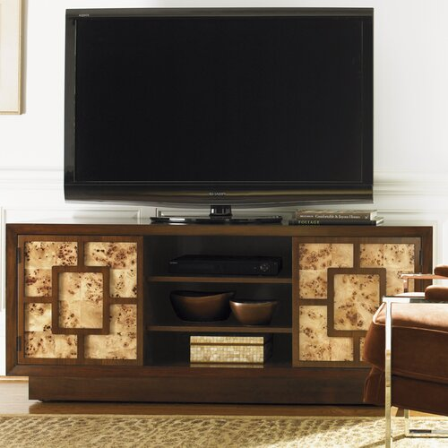 "Lexington Mirage 64"" TV Stand"
