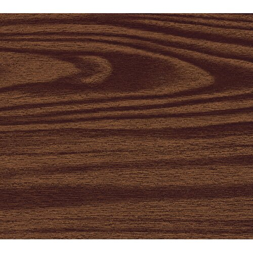 Kittrich Warmwood Adhesive Magic Cover Liner