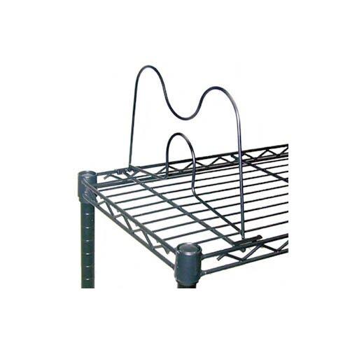 Sensible Storage Shelf Dividers