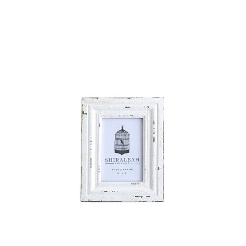Newport Picture Frame