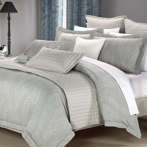 Nygard Home Bloom Coverlet