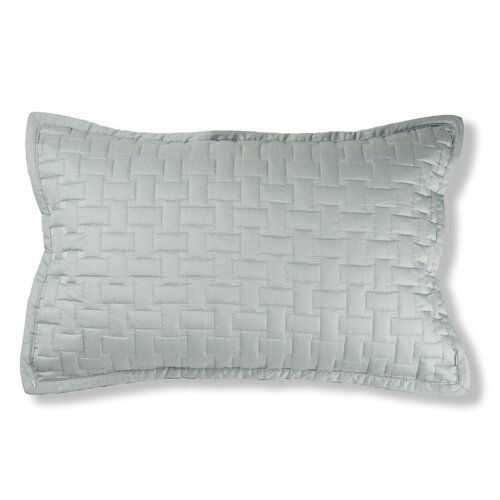 Magnolia Quilted Breakfast Cushion