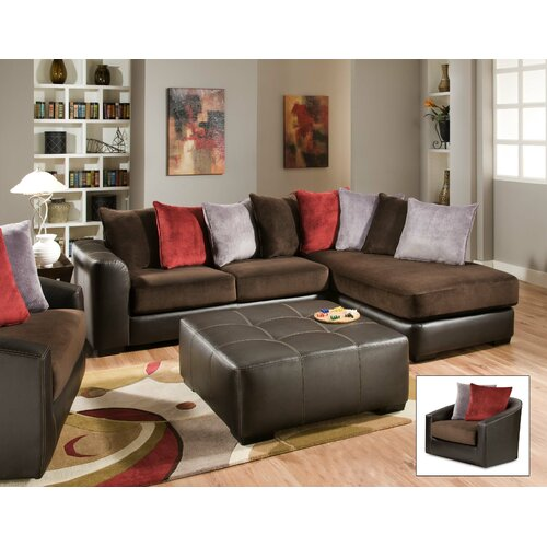 multi colored living room furniture wayfair