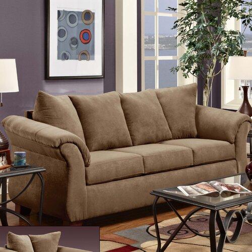 Kiersten Sofa
