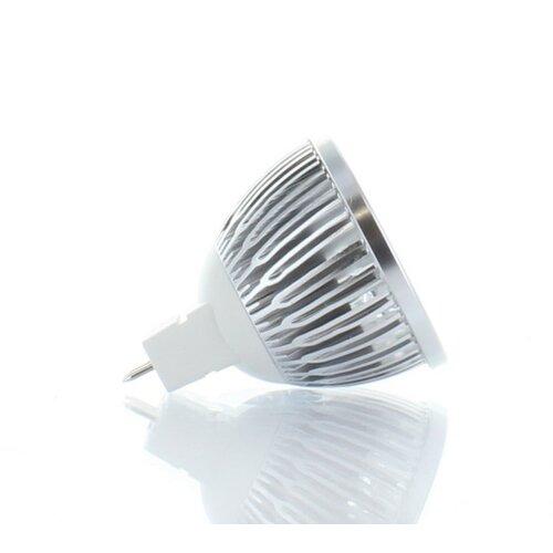 Collection LED 4W (5000K) 12-Volt LED Light Bulb