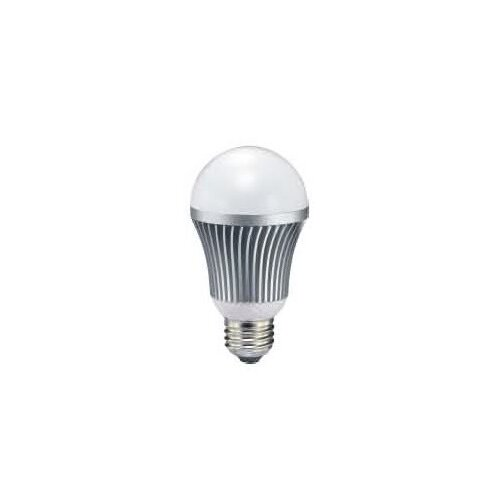 7W (3000K) 120-Volt LED Light Bulb