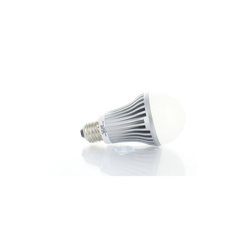 10W (3000K) 120-Volt LED Light Bulb