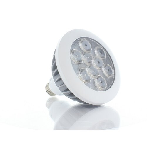 17W (4500K) 120-Volt LED Light Bulb