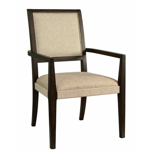 Voyage Arm Chair (Set of 2)