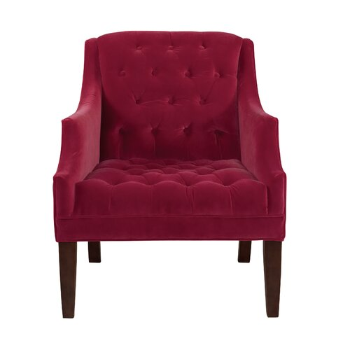 Churchill Arm Chair