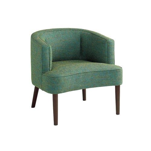 Bleeker Arm Chair