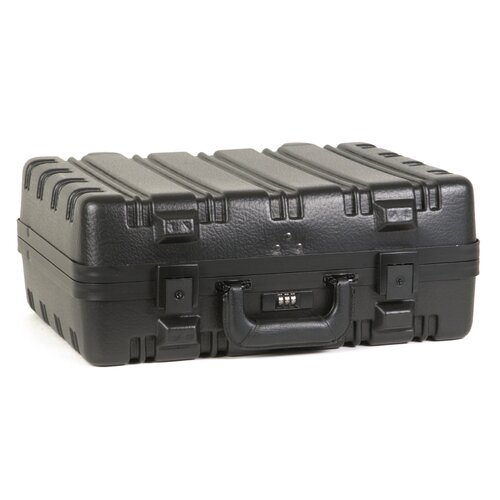 Chicago Case Company Tool Case