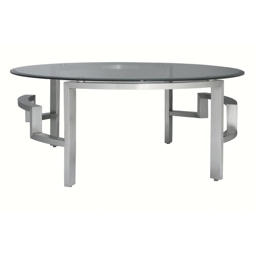 Allan Copley Designs Stella Coffee Table