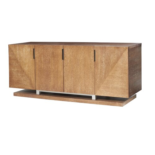 Allan Copley Designs Sebring Buffet Cabinet