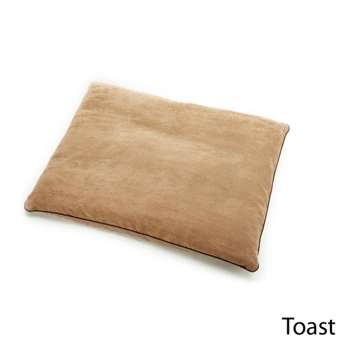 Neat Solutions for Pets Pillow Lounge Dog and Cat Pillow