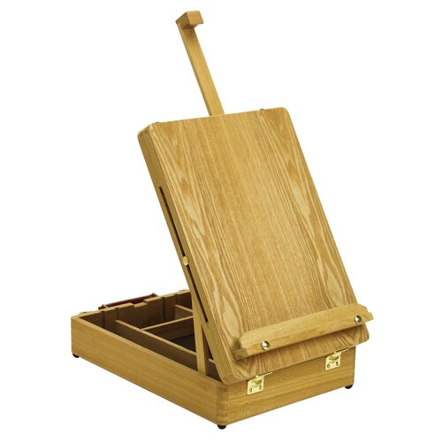 Winsor & Newton Medway Tabletop Easel