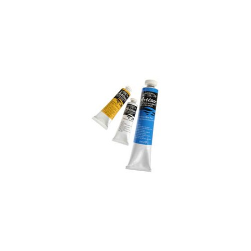 Winsor & Newton Artisan Water Mixable Oil Color Paint Tube