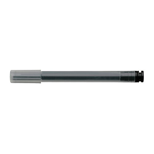 Copic Multiliner SP Refillable Refill Cartridge B