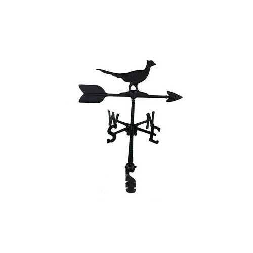 Montague Metal Products Inc. Pheasant Weathervane