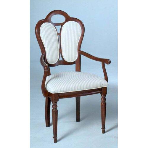 Leda Furniture Classics Arm Chair