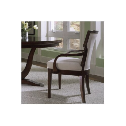 Casters Kitchen Dining Chairs Wayfair