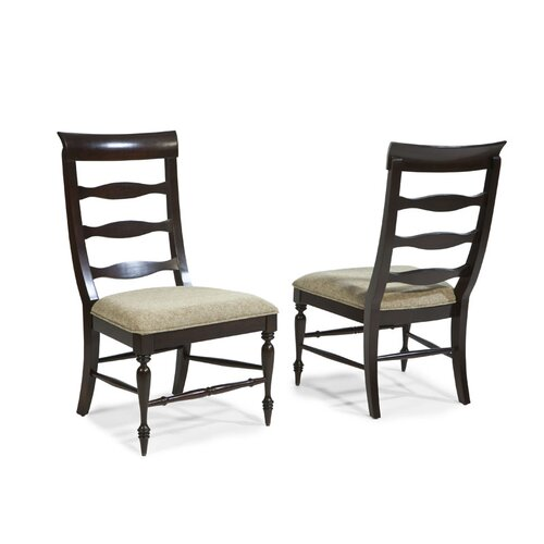 Old Havana Side Chair (Set of 2)