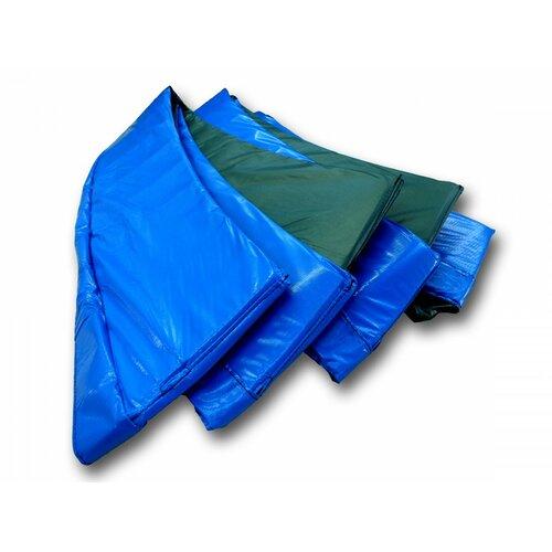 SKYBOUND 8' Premier Reversible Trampoline Pad