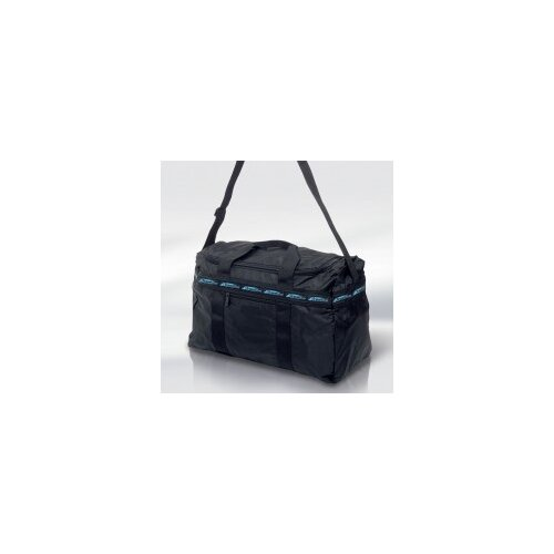 "Travel Blue 35.49"" Folding Bag"