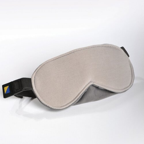 Travel Blue Luxury Eye Mask