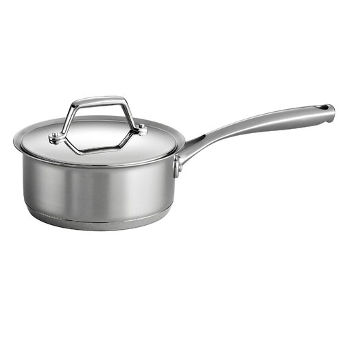 Prima Saucepan with Lid