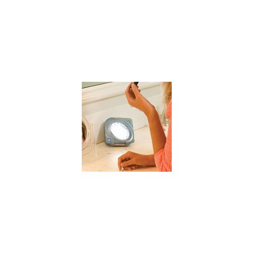 Litebook The Litebook® Elite™ Full Spectrum Therapeutic Lamp Light Therapy