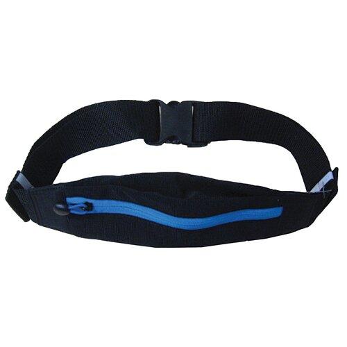 Zenergy Premium Runner's Pack