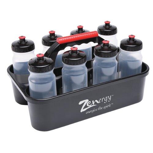 Zenergy Bottle Carrier