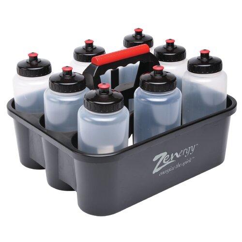Zenergy Premium Bottle Carrier