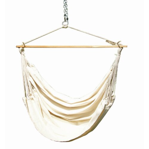 Cotton Fabric Swing