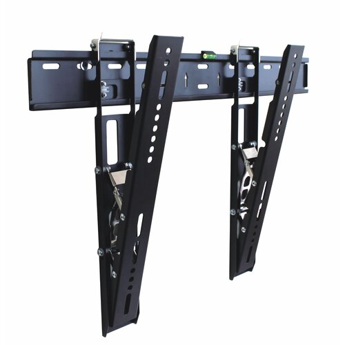 Ultra Slim Titling Wall Mount for 32'' - 52'' Screens