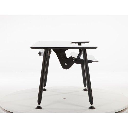TCT Nanotec Ergonomic Writing Desk