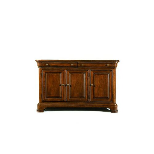 Legacy Classic Furniture Evolution Credenza & Reviews