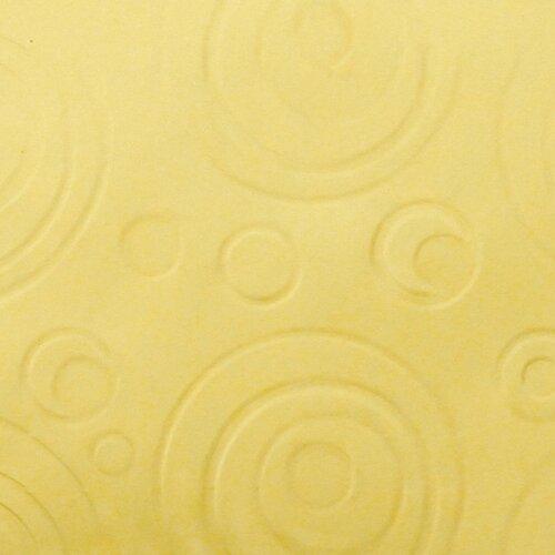 Marvy Currugator Bubbles Paper Crimper