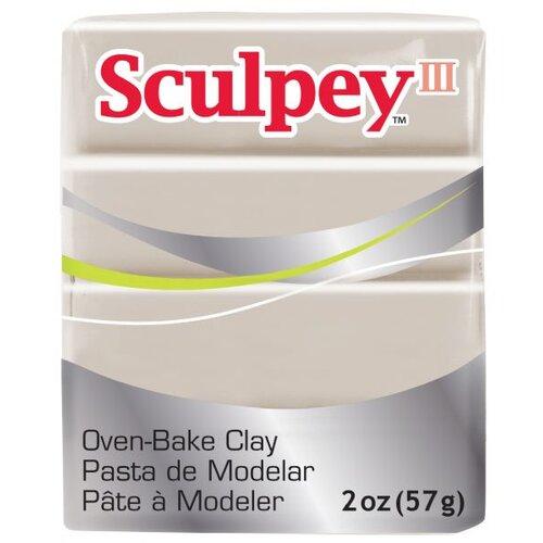 Sculpey Polymer Color Clay