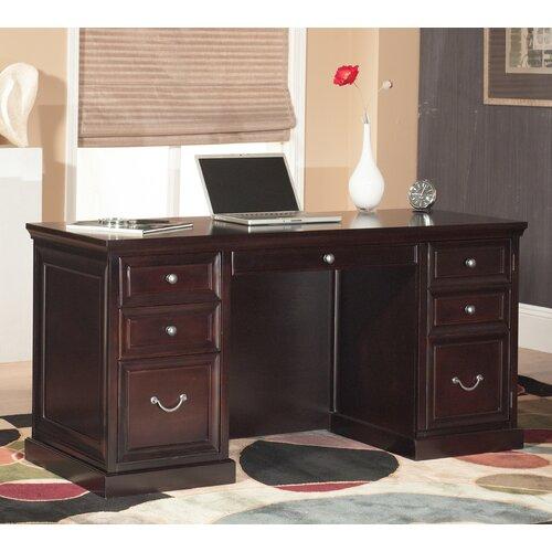 Kathy Ireland furniture reviews