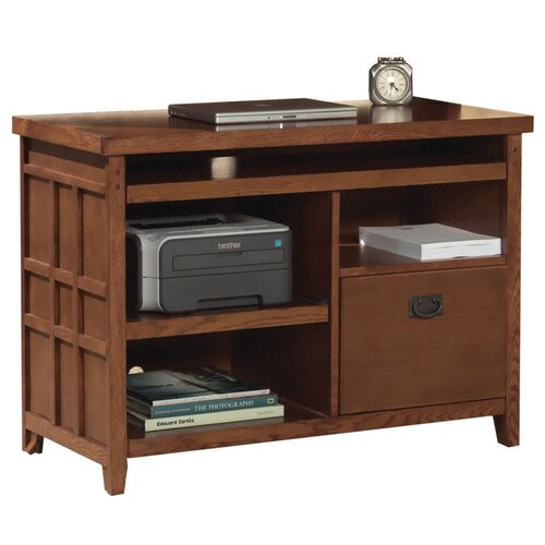 Kathy Ireland Home By Martin Furniture Mission Pasadena Office Collection Internet Credenza