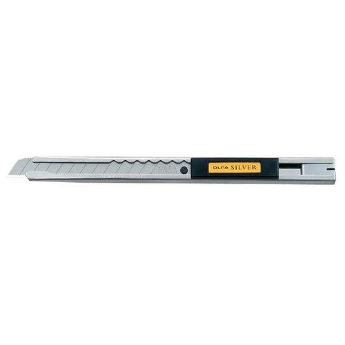 Olfa Deluxe Utility Knife