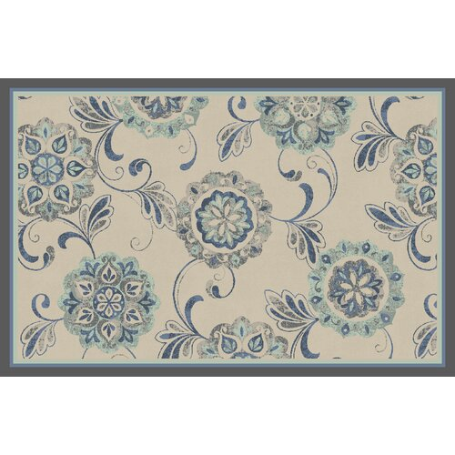 Pippin Winter Novelty Rug