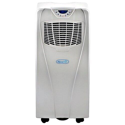 Portable Air Conditioner Reviews: Portable Air Conditioner Reviews Whirlpool